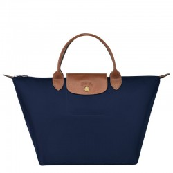 Longchamp - Le Pliage...