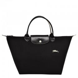 Longchamp - Le Pliage Club...