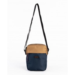 Rip Curl - No Ideo Pouch Hyke