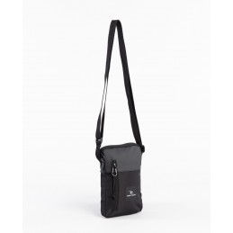 Rip Curl - Slim Pouch Midnight