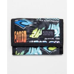 Rip Curl - Yardage Surf Wallet