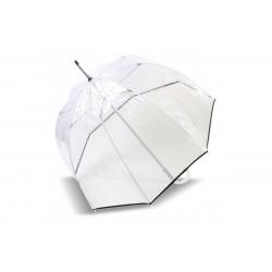 Isotoner - Parapluie...