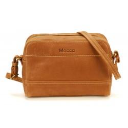 Mocca - M61