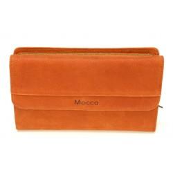 Mocca - M61pm