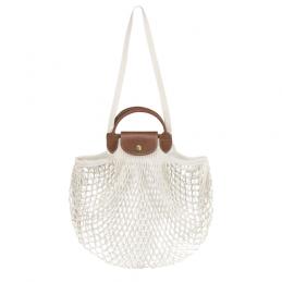 Longchamp - Le Pliage Filet